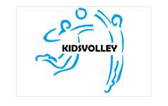 Kidsvolley_tmp.png