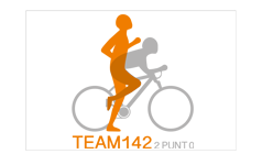 team142_tmp.png
