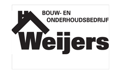 weijers_tmp.png